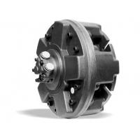 Wholesale DS Series Motor DS05 from china suppliers