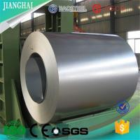 China Chemical Composition of Stainless Steel Sheet 304/304L on sale