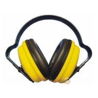 Wholesale Ear Protection GE3004-H Ear Muffs from china suppliers