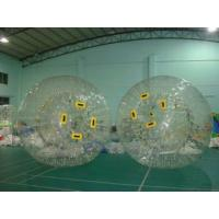 Wholesale TPU Zorb Ball High Quality 3m TPU Zorb Balls for Sale from china suppliers