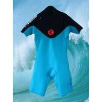 Buy cheap Wetsuit Product Name:Chest Zipper wetsuit from Wholesalers