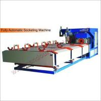 Wholesale Fully Auto Socketing Machine from china suppliers