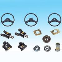 Buy cheap Automotive parts general auto parts from Wholesalers