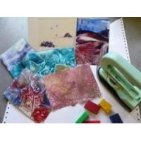 Wholesale Encaustic Art - Essex from china suppliers
