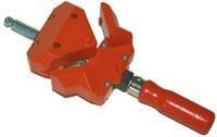 Quality Bessey 90 Degree Angle / Corner Clamp for sale