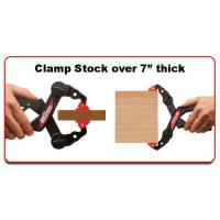 China Spring Clamps on sale