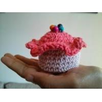 Wholesale Crochet for Beginners (Adults) in Putney - London from china suppliers