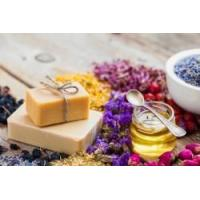 Wholesale Soap Making Workshop - Cheshire from china suppliers