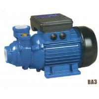 Wholesale BA3/LQ/CP/PN Series ElectricClean Water Pump from china suppliers