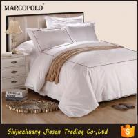 Bedding Wholesale Bedding For Round Bed Bed Linen Turkey