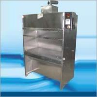 Wholesale Biosafety Cabinet from china suppliers