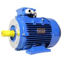 High efficiency electric motor quality high efficiency High efficiency motors