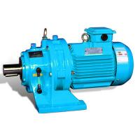China P/V serial gear box NMRV Series Worm Gear Reducer on sale