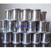 Wholesale Fe-Cr-Al Ribbon Series from china suppliers
