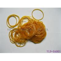 Wholesale rubber band Product No.:2015101121040 from china suppliers