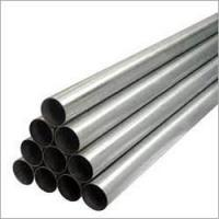 Wholesale Stainless Steel Round Pipe from china suppliers