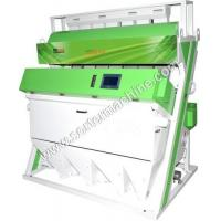 Wholesale Rice Color Sorter Product CodeMCS - 116 from china suppliers