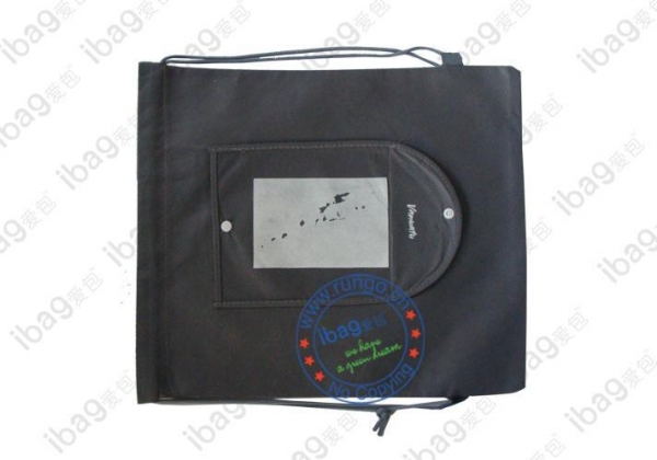 Quality Promotional bags non woven for sale