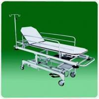 China Emergency Recovery Trolleys on sale