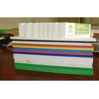 Wholesale PVC Celuka Foam Board from china suppliers