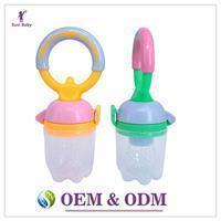 Wholesale baby pacifier holder from china suppliers