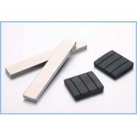 Wholesale square magnets from china suppliers