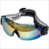 Wholesale Motorcycle Goggle Product CodeSFGG-007 (1) from china suppliers