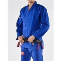 China Manto Rooster BJJ GI - Blue on sale