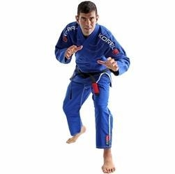 Quality New Koral Classic Gi - Blue for sale