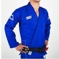 "Wholesale Manto ""DIAMOND "" Competition Lightweight BJJ GI Blue from china suppliers"