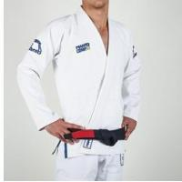 "Wholesale Manto ""DIAMOND "" Competition Lightweight BJJ GI White from china suppliers"