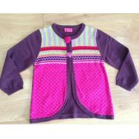 Wholesale baby woolen sweater design Colorful Baby Wool Sweater Design from china suppliers