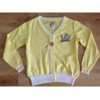 Wholesale wool sweater for baby Lovely Kids Wool Sweater from china suppliers