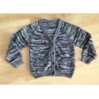 Wholesale handmade sweaters for babies Hot Sell Handmade Baby Sweater from china suppliers