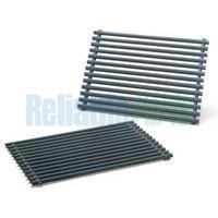 Wholesale Weber BBQ Porcelain Coated Cooking Grate Set from china suppliers