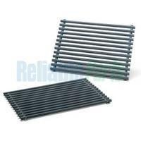 China Weber BBQ Porcelain Coated Cooking Grate Set