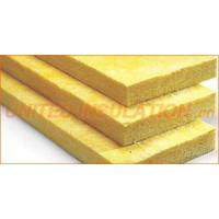 Acoustic wall insulation batts quality acoustic wall for R value of wool