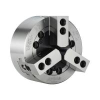 Buy cheap High Speed Non-Thru-Hole Power Chuck 3P/3P-A from Wholesalers