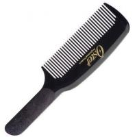 Wholesale Oster Master Flattop Comb #76001-605 from china suppliers