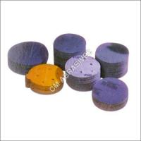 Wholesale PSA Abrasive Discs from china suppliers