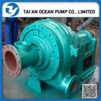 Wholesale PNS series used sand dredge pump from china suppliers