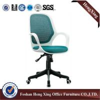 desk swivel chairs - quality desk swivel chairs for sale