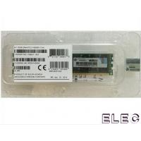 Wholesale Server for IBM 708641-B21 from china suppliers