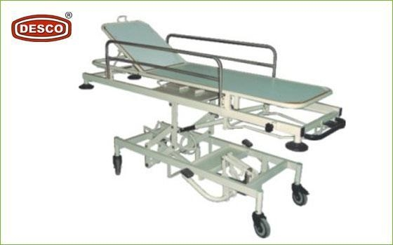 Quality Emergency & Recovery Trolley for sale
