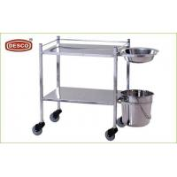 Wholesale Dressing Trolley from china suppliers