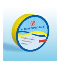 Wholesale plasterboard tape Product listDrywall Tape from china suppliers