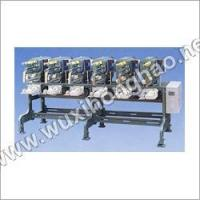 Wholesale Reel Winder from china suppliers