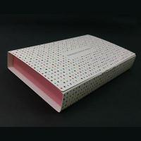 Buy cheap Packaging Paper & Board Folding BoxBoard from wholesalers