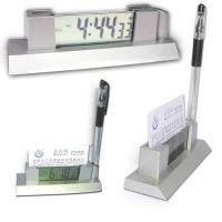 Wholesale Clock K2010 from china suppliers