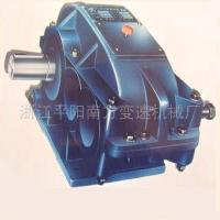 Buy cheap S series cylindrical gear reducer from wholesalers